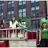 20120317_1443 - 1519 - Parade