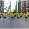 20120317_1435 - 1419 - Parade