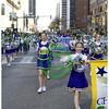 20120317_1448 - 1608 - Parade