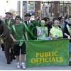 20120317_1321 - 0084 - Parade