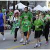 20120317_1357 - 0750 - Parade