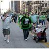 20120317_1355 - 0688 - Parade