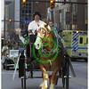 20120317_1428 - 1305 - Parade