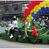 20120317_1444 - 1538 - Parade