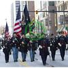 20120317_1338 - 0410 - Parade