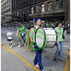 20120317_1411 - 1017 - Parade