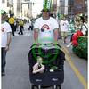 20120317_1444 - 1536 - Parade