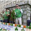 20120317_1507 - 1838 - Parade