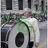 20120317_1344 - 0523 - Parade