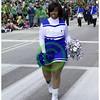 20120317_1502 - 1787 - Parade