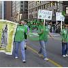 20120317_1450 - 1636 - Parade