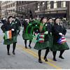 20120317_1344 - 0528 - Parade