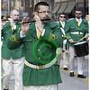 20120317_1416 - 1106 - Parade