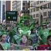 20120317_1350 - 0637 - Parade
