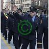 20120317_1335 - 0353 - Parade