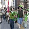 20120317_1422 - 1251 - Parade