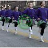 20120317_1406 - 0888 - Parade