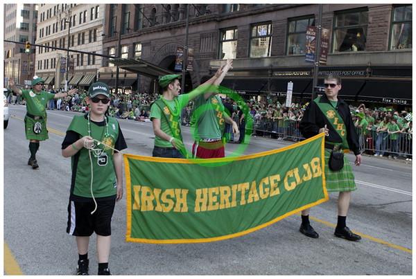 20120317_1406 - 0906 - Parade