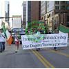 20120317_1452 - 1658 - Parade