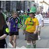20120317_1421 - 1224 - Parade