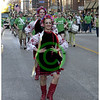 20120317_1356 - 0707 - Parade