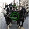 20120317_1403 - 0839 - Parade