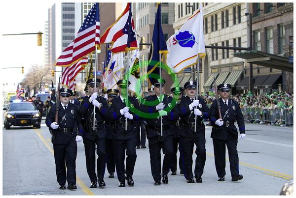 20120317_1325 - 0166 - Parade