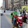 20120317_1426 - 1303 - Parade