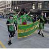 20120317_1406 - 0903 - Parade