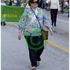 20120317_1340 - 0450 - Parade