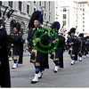 20120317_1323 - 0111 - Parade