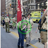 20120317_1426 - 1297 - Parade