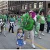 20120317_1347 - 0598 - Parade