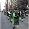 20120317_1408 - 0936 - Parade