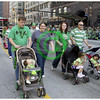 20120317_1444 - 1546 - Parade