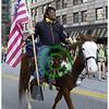 20120317_1511 - 1888 - Parade