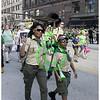 20120317_1423 - 1268 - Parade
