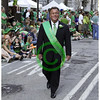 20120317_1447 - 1597 - Parade