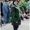 20120317_1504 - 1812 - Parade