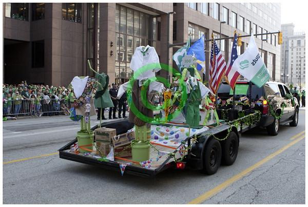 20120317_1347 - 0587 - Parade