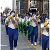 20120317_1411 - 1011 - Parade