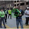 20120317_1321 - 0092 - Parade
