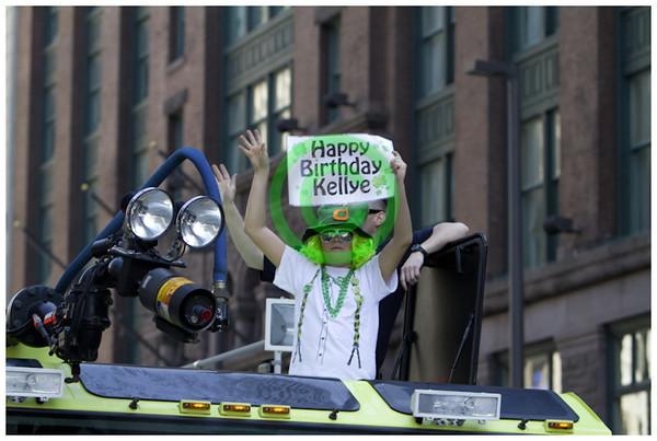 20120317_1338 - 0405 - Parade
