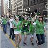 20120317_1404 - 0861 - Parade