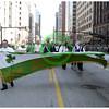 20120317_1339 - 0430 - Parade