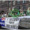 20120317_1404 - 0849 - Parade