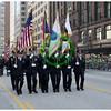 20120317_1326 - 0172 - Parade