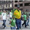 20120317_1345 - 0558 - Parade