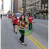 20120317_1446 - 1570 - Parade
