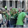 20120317_1342 - 0497 - Parade